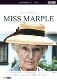 Miss Marple - Complete...