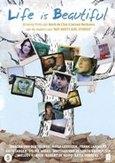 Life is beautiful, (DVD)