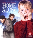 Home alone, (Blu-Ray)