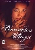 Penetration angst, (DVD)