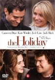 Holiday, (DVD)
