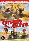 Other guys, (DVD)