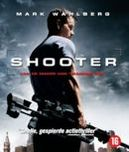 Shooter, (Blu-Ray)