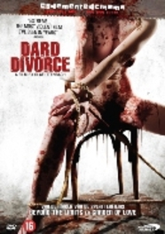 Dard divorce, (DVD) BY OLAF ITTENBACH MOVIE, DVDNL