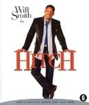 Hitch, (Blu-Ray)