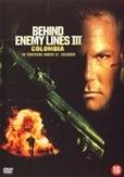 Behind enemy lines 3 -...