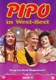 Pipo in west best, (DVD)