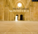 A TRACE OF GRACE GODARD/LAURENS/MURGIA/PACOUD/SWALLOW