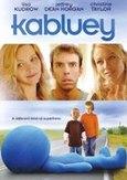 Kabluey, (DVD)