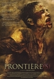 Frontiere(s), (DVD)