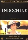Indochine, (DVD)