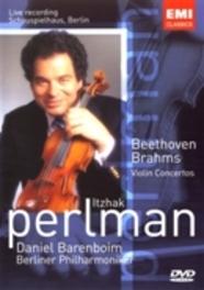 Beethoven - Violin Concertos