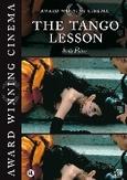 Tango lesson, (DVD)