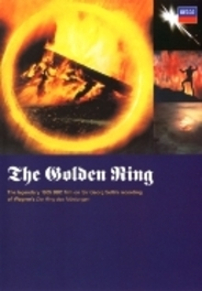 Golden Ring, The