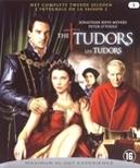 Tudors - Seizoen 2, (Blu-Ray)