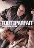 Tout est parfait, (DVD) PAL/REGION 2