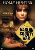 Harlan county war, (DVD)