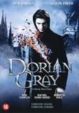 Dorian Gray, (DVD)