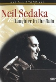 Neil Sedaka - Laughter In The Rain