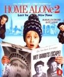 Home alone 2, (Blu-Ray)
