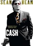 CASH (MB)