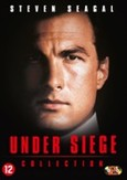 Under siege collection, (DVD) BILINGUAL