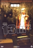 13 M2, (DVD)