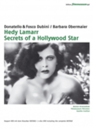 Hedy Lamarr - Secrets Of A Hollywood Star (Import)