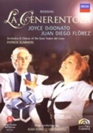 Various Artists - La Cenerentola