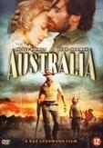 Australia, (DVD)