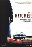 Hitcher (2007), (DVD)