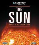 Sun, (Blu-Ray)