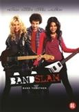 Band slam, (DVD)