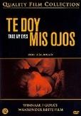 Te doy mis ojos, (DVD)