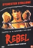 Rebel, (DVD)