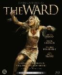 Ward, (Blu-Ray)