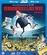 Verschrikkelijke ikke (Despicable me) 3D, (Blu-Ray)