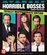 Horrible bosses, (Blu-Ray) W/ JASON BATEMAN, CHARLIE DAY & JENNIFER ANISTON