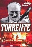 Torrente, (DVD)