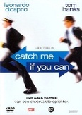 Catch me if you can, (DVD)