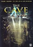 Cave, (DVD)