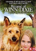 Because of winn-dixie, (DVD)