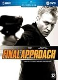 Final approach, (DVD)