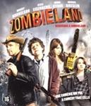 Zombieland, (Blu-Ray)