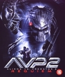 Aliens vs predator 2 -...