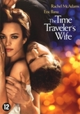 Time traveller's wife, (DVD)
