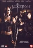 Bloodrayne, (DVD)