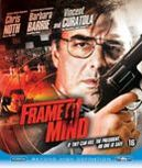 Frame of mind, (Blu-Ray)