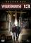 Warehouse 13 - Seizoen 1, (DVD) PAL/REGION 2-BILINGUAL
