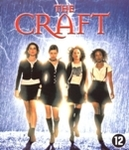 Craft, (Blu-Ray)